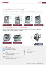 Solutions for Materialography - 5