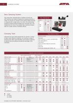 Solutions for Materialography - 6