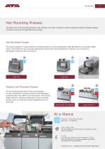 Solutions for Materialography - 7