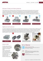 Solutions for Materialography - 9
