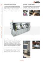Systemautomat - 3
