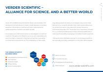 Verder Scientific - 3