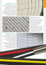 FLEXIBLE HOSES FOR STEEL INDUSTRY - 3
