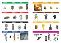 Product Leaflet - 2