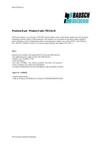 PDUALRDS_Eng_V1.1.pdf