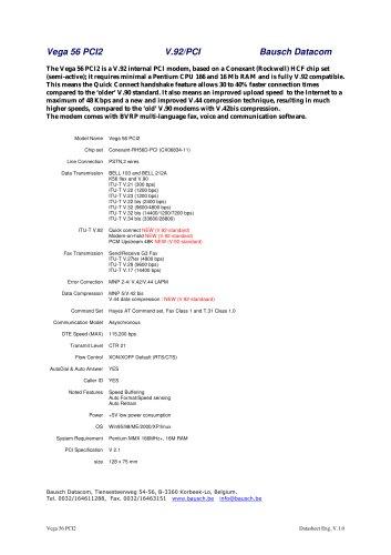 V56PCI2DS_V1.0_Eng