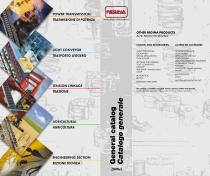 Industrial General Catalogue
