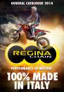 Products-Motorcycle General Catalogue 2014