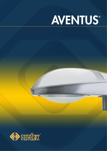 adventus1