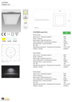 Catalogue 2016 - 10
