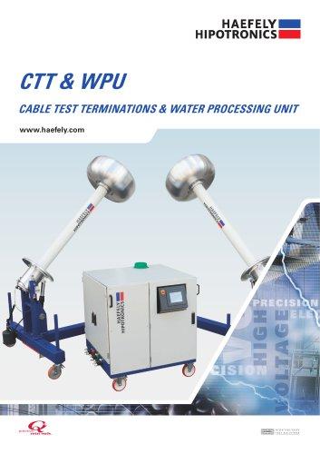CTT & WPU