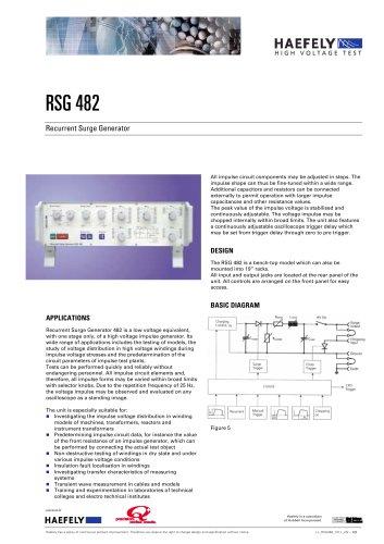 RSG 482