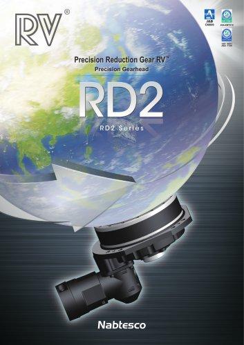 RD2-Gears