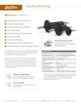 ES Series: Overview