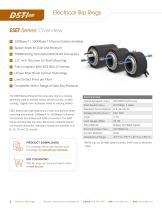 ESET Series: Overview