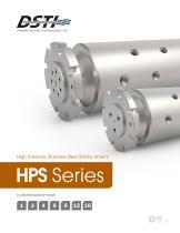 HPS Series