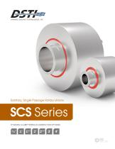 SCS Series