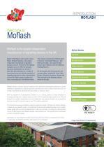 Moflash Signalling - 2