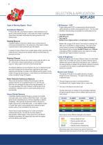 Moflash Signalling - 6