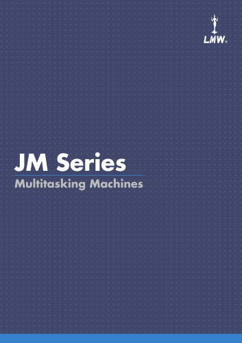 JM Series