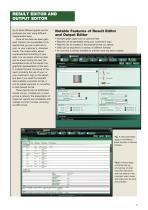 Horizon Textile Test Methods And Procedures - 5