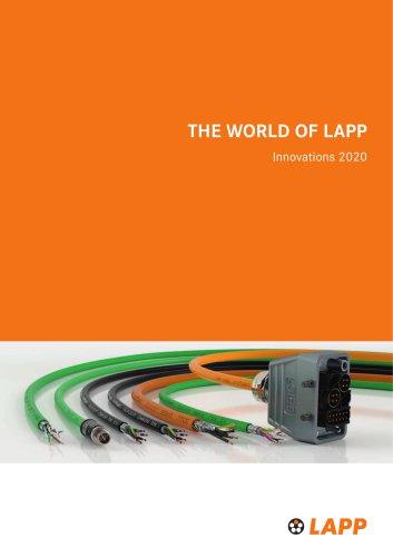 Innovations 2020