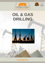 DRILLING SECTOR