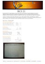 RCI 21