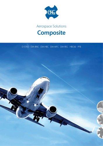Composite Solutions Vol.3