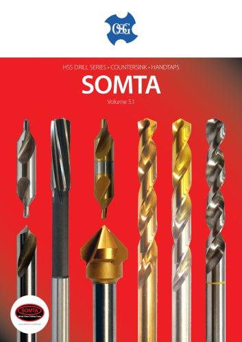 SOMTA VOL-5.1