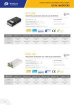 Premium Power Supplies - 11