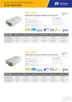 Premium Power Supplies - 12