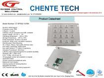 CT-KPS02-16-RM