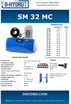 SM 32 MC - 1
