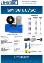 SM 38 EC/SC - 1
