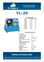 YL-20 - 1