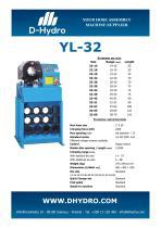 YL-32 - 1