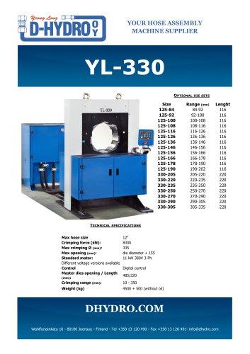 YL-330
