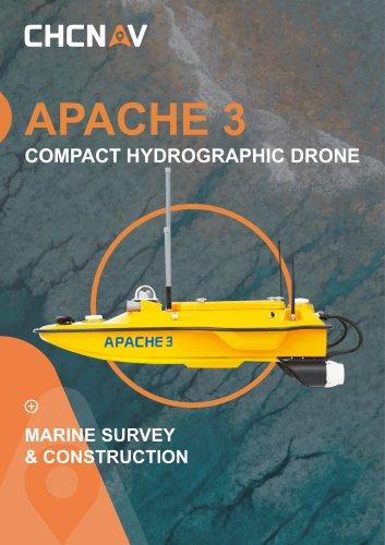 Apache 3_DS_EN