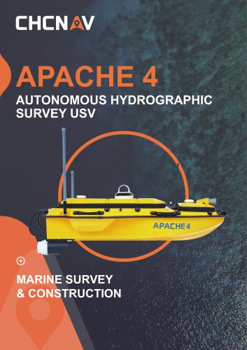 Apache 4_DS_EN