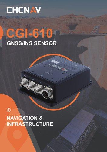 CGI-610_DS_EN