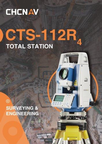 CTS-112R4_DS_EN