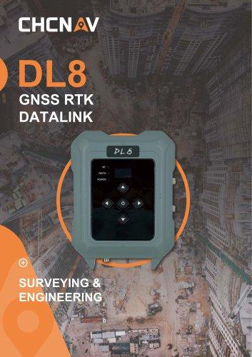 DL8_DS_EN