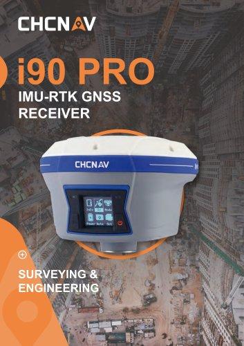 i90 Pro