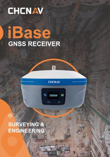 iBase_DS_EN
