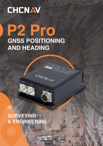 P2 Pro_DS_EN
