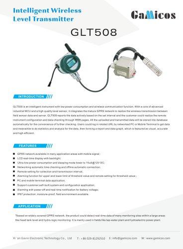 GLT508
