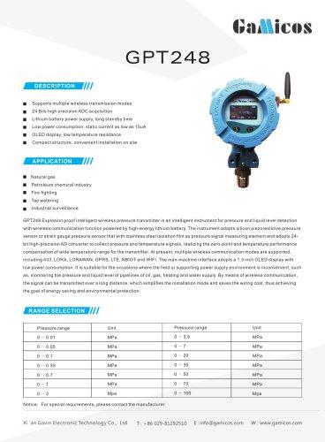 GPT248