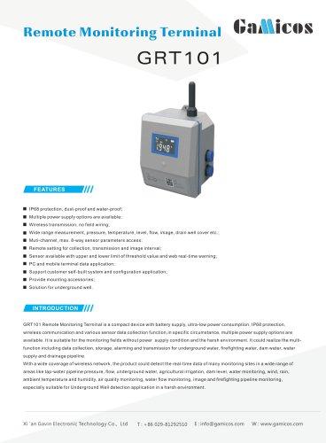 GRT101
