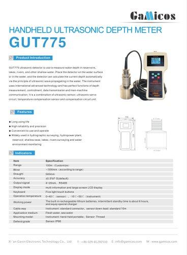 GUT775